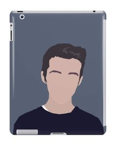 Our Troye Sivan Cartoon iPad Case is available online now for just £10.99.    Fan of Troye Sivan? You'll love our Troye Sivan cartoon iPad case!    Weight: 60g, Material: Plastic, Production Method: Printed, Authenticity: Unofficial, Thickness: 12mm, Colour Sides: White, Compatible With: iPad 2 | iPad 3 | iPad 4 | iPad Air | iPad Mini | iPad Mini 2, Features: Slim fitting one-piece clip-on case that allows full access to all device ports. This iPad case is extremely durable, shatterproof…