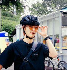 Nct Dream Jaemin, Na Jaemin, Meme Faces, Reaction Pictures, Kpop Boy, Boyfriend Material, Taeyong, Jaehyun, K Idols