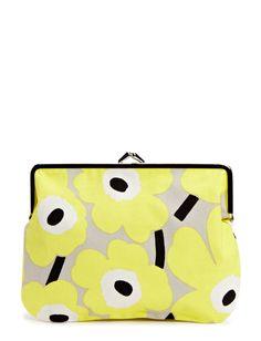 Marimekko, Cheerleading, Coin Purse, Tote Bag, Wallet, My Love, Spring, Pattern, Bags