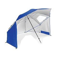 Zclleiyi Camping Picnic Mattress Camping Mat,Beach Sun Shelter Tarp Waterproof Tent Shade Ultralight UV Ultralight Garden Canopy Awning Sunshade Picnic Outdoor Camping Bed Rain Flying Mat