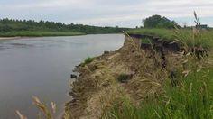 Алтай - 2016.  Река Чумыш.