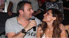 ρεμος βανδη http://www.mpouzoukovios.gr/mpouzoukonea/remos-vandi-mpouzoukia-thessaloniki/