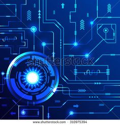 Find Abstract future stock images in HD and millions of other royalty-free stock photos, illustrations and vectors in the Shutterstock collection. Thousands of new, high-quality pictures added every day. Circuit Board, Overlays, Glow, Boards, Concept, Technology, Future, Abstract, Planks