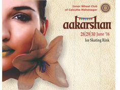 DESHAJ coming soon in.... #Deshaj #Aakarshan #Exhibition #IceSkatingRink #Ballygunge #Kolkata #India #ComeSeeUs #SeeYouSoon #June2016