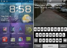 iphone app: type 'n' walk ~ app that turns your screen transparent when you text so you can see in front of you hahaha hmmm Thing 1, Shopping Spree, Transparent Screen, Type S, Frugal Living Tips, Resume Tips, Dave Ramsey, Iphone App, First Time Moms