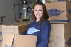 10 Questions to Ask Before Choosing a Moving Company