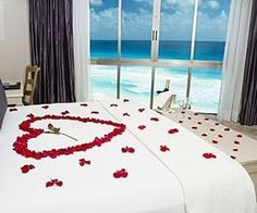 Cheap All-Inclusive Honeymoon Packages All-Inclusive Honeymoons for Under Honeymoon Destinations All Inclusive, Honeymoon Deals, Honeymoon On A Budget, Honeymoon Night, Honeymoon Fund, Honeymoon Planning, Best Honeymoon, Romantic Honeymoon, Honeymoon Places