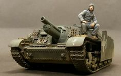Defence Force, Military Modelling, Panzer, Plastic Models, Scale Models, Military Vehicles, Ww2, Army, History