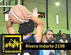 TORNEO BCA - CORDOBA 2014
