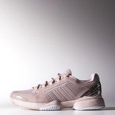 73 mejores Nike, Adidas imágenes en Pinterest zapatos Nike, pisos y