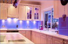 Imagic Glass produces different kinds of glass works. #imagicglass#uvbondedhttp://bit.ly/imagicglass