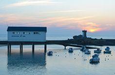 Pointe de Trévignon | Flickr - Photo Sharing!