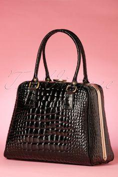 14 Best Vintage handbags images   Classic handbags, Vintage handbags ... 596c6d37cf