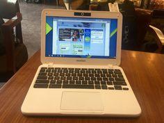 Seven Reasons to Buy a Chromebook - Yahoo News India