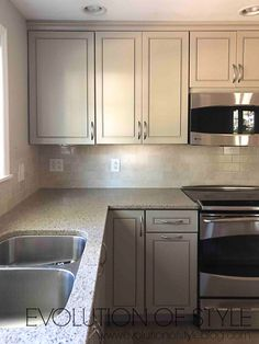 Best 11 Best Anew Gray Sherwin Williams Images Anew Gray 400 x 300