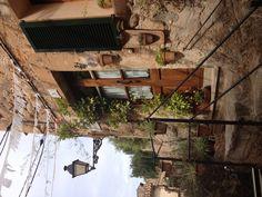Valldemossa. Majorca. Fantastic place