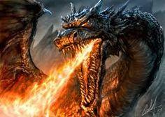 Image result for dragons