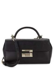 5cf0b4c8c Love Moschino Love Crossbody Bag laborsaelite.com has love moschino bags up  to 80% off retail! Prices cannot be beat! We also have FREE FAST shipping  on all ...