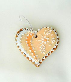 .Wedding favours