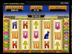 Cleopatras palace casino free 10 dollars playworld poker casino innsbruck