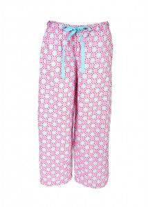 Perfect Cute Pajamas Pants For Women Hatley Brushed Flannel Pajama