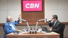 A empresa familiar - CBN - Mundo Corporativo: Entrevista com Renato Bernhoeft.