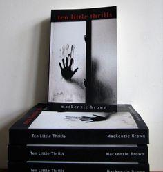 mackenzie-brown:   @Alanakhaase5 stars for TEN LITTLE... My blog posts