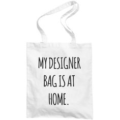 Bag Quotes, Personalized Tote Bags, Jute Bags, White Purses, Linen Bag, Printed Bags, Cloth Bags, Cotton Tote Bags, Bag Sale
