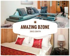 Enjoy Taipei and book at our Amazing DZone apartment where you will feel the comfort of your home.  Book up to 5 nights to avail our free airport transfer! Hurry! Limited offer only!  Contact us through: airbnb: https://www.airbnb.com/rooms/2616052 homeaway: http://www.homeaway.com.ph/vacation-rentals/taiwan/taipei/daan-district/tm-HR0Im2CeKKy flipkey: https://www.flipkey.com/taipei-condo-rentals/p724321/