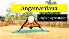 Angamardana || Ancient yogic fitness system || for maximum power and flexibility 🔥🔥 - YouTube Fitness, Flexibility, It Works, Yoga, Youtube, Videos, Exercise Planner, Back Walkover, Nailed It