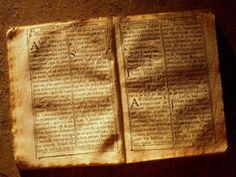 Les érudits chrétiens reconnaissent les contradictions dans la Bible (partie 1 de 7): Introduction - La religion de l'Islam