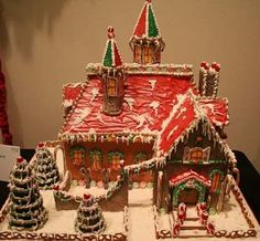 Louisville-Kentucky-custom-Gingerbread-Christmas-houses  http://www.cakes3.com/gingerbread.htm 866-396-8429 call 24/7 delivery 1 hour in all 50 states   call 24/7 866-396-8429- http://www.cakes3.com/gingerbread2.htm delivery any cake in one hour - delivery 24/7 - open 24/7   call 24/7 866-396-8429- http://www.cakes3.com/gingerbread.htm  delivery any cake in one hour - delivery 24/7 - open 24/7
