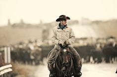 #country #horse #cowboyhat