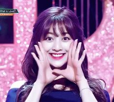 Smile angle - Park Jihyo (Twice) Nayeon, South Korean Girls, Korean Girl Groups, K Pop, Leader Twice, Twice What Is Love, Park Ji Soo, Jihyo Twice, Album Songs