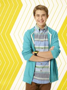 Best Friends Whenever (TV Series 2015–2017) on IMDb: Movies, TV, Celebs, and more...