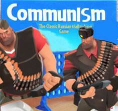 Who likes Connect 4 memes? Who likes connect four memes? Tf2 Funny, Stupid Funny Memes, Funny Stuff, Team Fortress 2, Connect Four Memes, Tf2 Memes, Dark Humour Memes, Funny Pictures Can't Stop Laughing, Watch Tv Shows