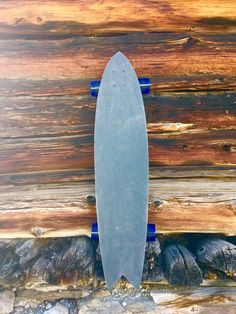 Surfboard Cruiser