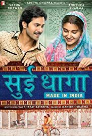 worldfree4u bollywood movies download hd 2019