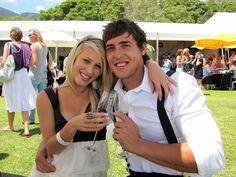 Enjoy Cap Classique at the Franschhoek Cap Classique & Champagne Festival