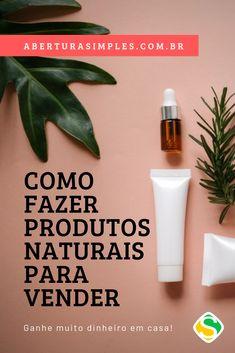 Nyx Lipstick, Natural Shampoo, Face Facial, Natural Make Up, Natural Cosmetics, Facial Cleanser, Nail Care, Diy Beauty, Nars Cosmetics