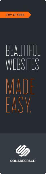 Web Ad