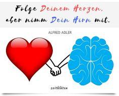 Herz Beere Herz Lok Trecker Eule Schnullerkette mit Namen Auto Stern f/ür Junge und M/ädchen