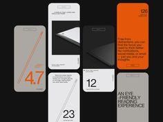 Site Design, App Design, Layout Design, Logo Design, Symbol Design, Ui Web, Notebook Design, Mobile Design, Web Design Inspiration