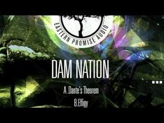dam nation - effigy Effigy