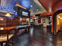 1445 W Grande Circle, Washington UT, game room, Realtor.com