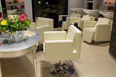 Gika Chair, Furniture, Home Decor, Recliner, Homemade Home Decor, Home Furnishings, Decoration Home, Chairs, Arredamento
