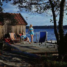 40 bästa bilderna på Fotograf: Karl Erik Granath i 2020