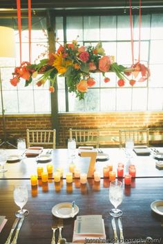 Peachy_Keen_Atlanta_Wedding_Julie_Vaughn_Designs_Jason_Hales_Photography_34