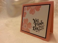Best of...Greeting! by Crystal Kondo at Card-Ed