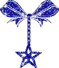 stella glitterata colorata Drinks Globe, Dallas Cowboys Images, Cowboy Images, Love Heart Images, Globe Icon, Glitter Gif, Glitter Graphics, My Favorite Color, Coloring Pages